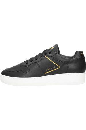 Cruyff Heren Lage schoenen - Royal