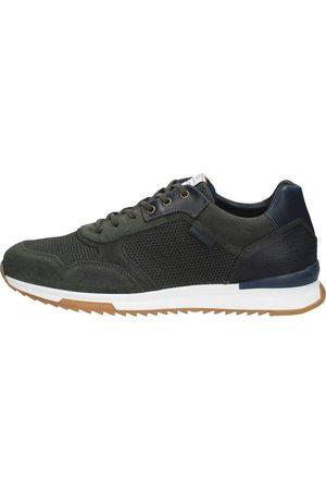 Sub55 Heren Sneakers - Heren Sneakers