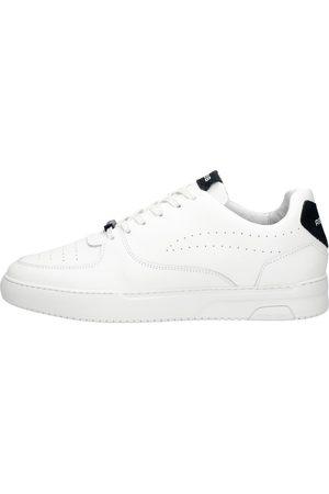 rehab Heren Sneakers - Thabo Calf