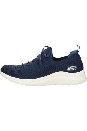 Skechers Dames Lage schoenen - Ultra Flex 2.0
