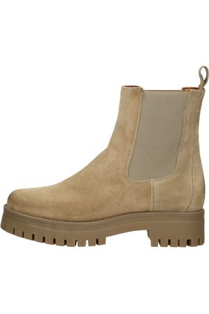 Shoecolate Chelsea Boots