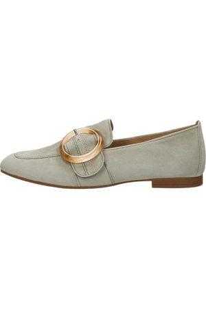 Gabor Dames Loafers - Dames Mocassin