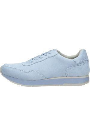Tamaris Dames Sneakers - Dames Sneakers