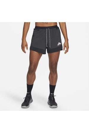 Nike Heren Korte broeken - Dri-FIT Flex Stride Trailshorts voor heren