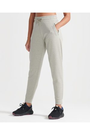 Superdry Dames Joggingbroeken - Sport Training joggingbroek