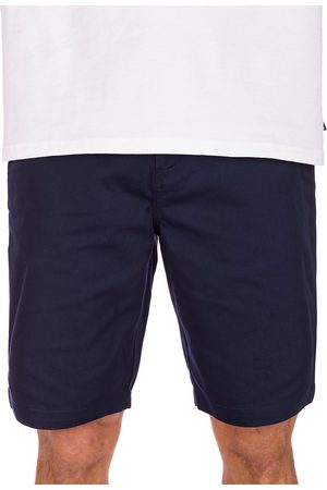 Billabong Heren Shorts - Carter Shorts