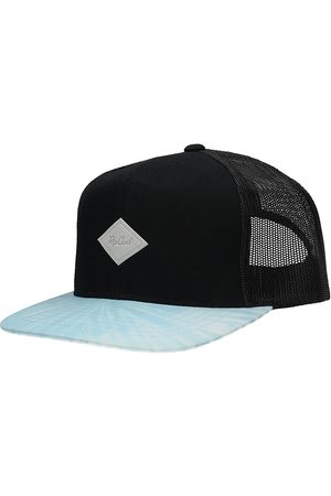 Rip Curl Petten - Party Trucker Cap