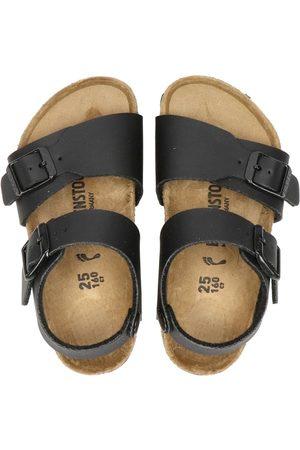 Birkenstock New York sandalen