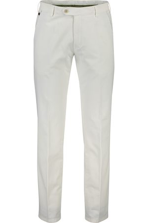 Meyer Pantalon New York