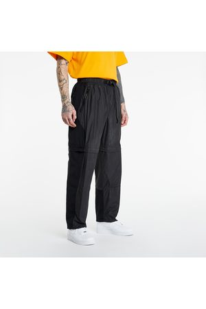 Jordan 23Engineered Track Pants Black/ Black/ University Gold