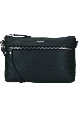 LOULOU Dames Schoudertassen - Crossbodytas Scales