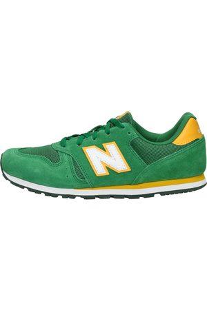 New Balance Jongens Lage schoenen - 373