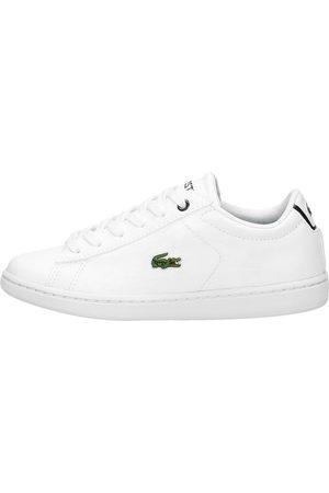 Lacoste Jongens Lage schoenen - Carnaby Evo