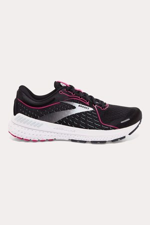 Brooks BROO ADRENALINE GTS 21 (NARROW) WMS /