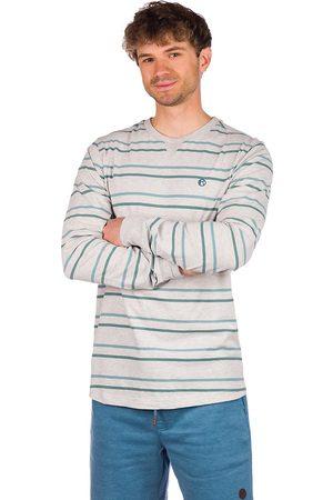 Kazane Emil Long Sleeve T-Shirt