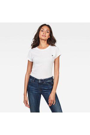 G-Star Eyben Slim T-Shirt