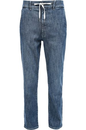 Q/S by s.Oliver Heren Straight - Jeans