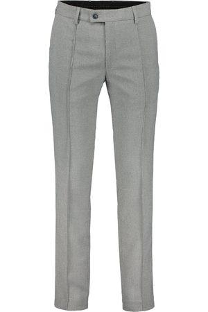 City Line by Nils Heren Pantalons - Pantalon - Slim Fit