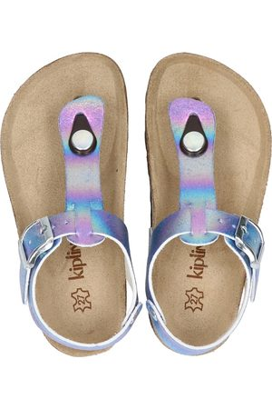 Kipling Meisjes Sandalen - Rabia 1 sandalen