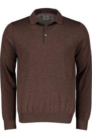 Jac Hensen Heren Poloshirts - Polo - Slim Fit