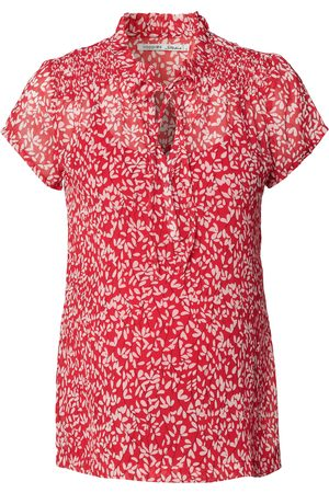 Noppies Blouses - Blouse Soave