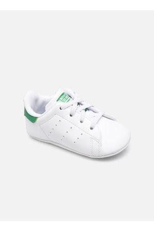 adidas Stan Smith Crib eco-responsable by