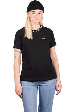 Vans Dames Korte mouw - Pastel Skate BF T-Shirt