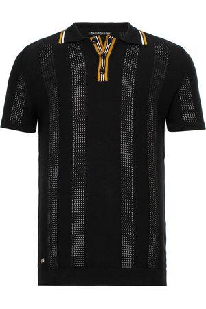 Redbridge Shirt 'Wilmington