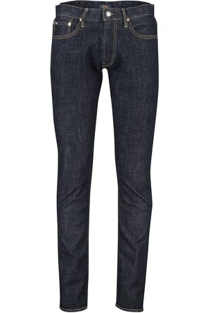 Polo Ralph Lauren Heren Slim - Ralph Lauren 5-pocket slim denim