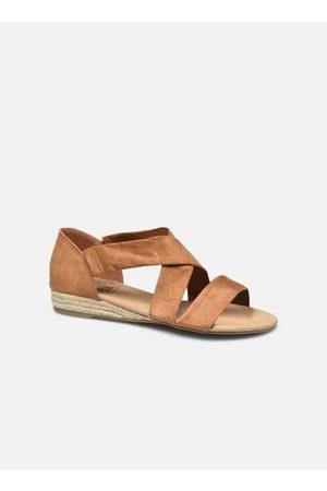 I Love Shoes Dames Sandalen - THIXI by