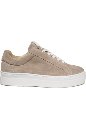 Aqa Shoes Dames Sneakers - A7675