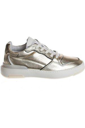 Aqa Shoes A7700