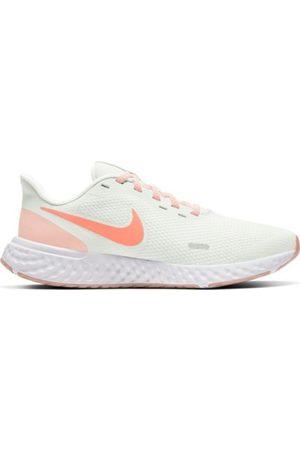 Nike BQ3207