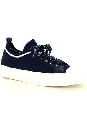 La Strada Dames Sneakers - 1905334