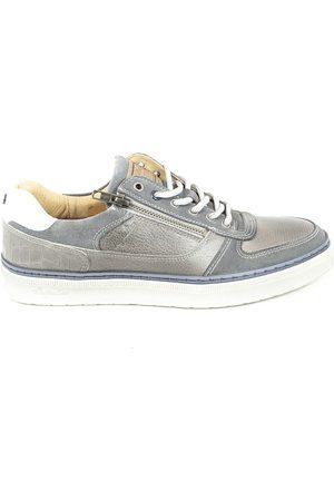 Australian Footwear Winchester Leather