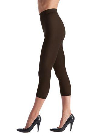 Oroblu Dames Leggings & Treggings - Legging all colors 120