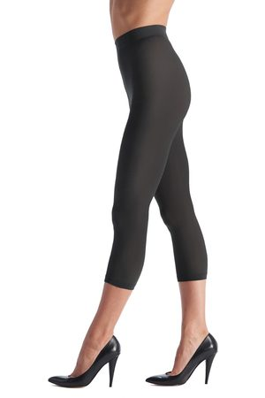 Oroblu Dames Leggings & Treggings - Legging all colors 120