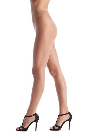 Oroblu Panty suntime nude look