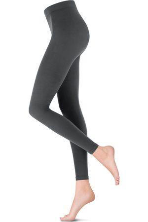 Oroblu Dames Leggings & Treggings - Legging all colors 50