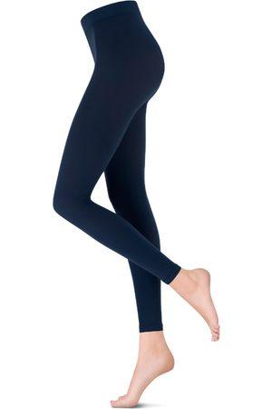 Oroblu Legging all colors 50