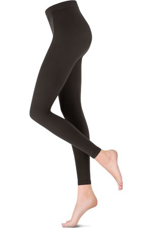 Oroblu Dames Leggings & Treggings - Legging all colors 50