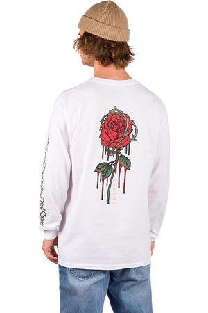Empyre Heren Lange mouw - Barbed Long Sleeve T-Shirt