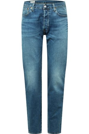 LEVI'S Heren Broeken & Jeans - Jeans '501 Original