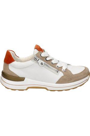ARA Lage sneakers