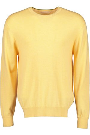 Scotch&Soda Scotch & Soda Pullover - Slim Fit