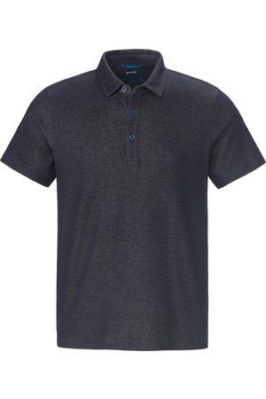 Pierre Cardin Heren Poloshirts - Poloshirt korte mouwen Van