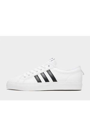 adidas Heren Sneakers - Nizza Lo Heren