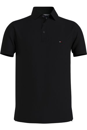Tommy Hilfiger Heren Poloshirts - Polo slim fit