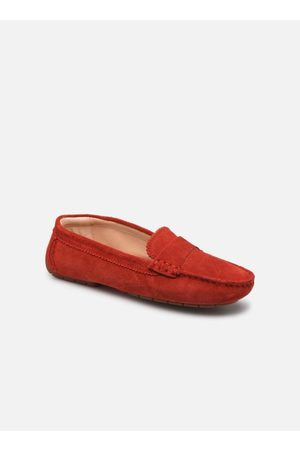 Clarks C Mocc2 by