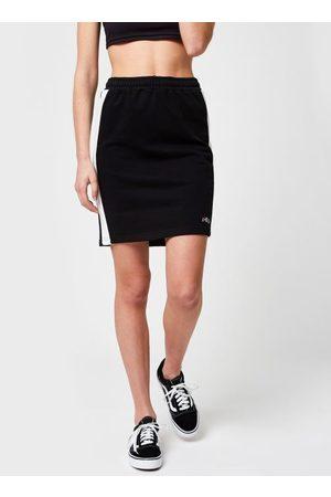 FILA Janey Short Skirt by